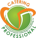 Catering association